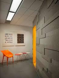gallery of implantlogyca dental office interiors antonio sofan