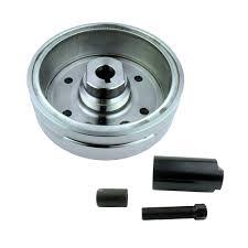 rm23024 kit improved magneto flywheel puller for arctic cat