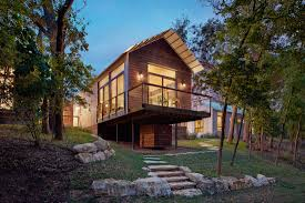 lake flato house floor plans home design and furniture ideas