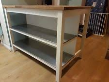Ikea Islands Kitchen Ikea Kitchen Islands U0026 Kitchen Carts Ebay