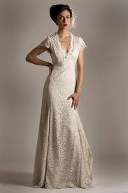 dresses for second wedding informal wedding dresses for brides wedding corners