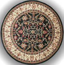 10 Foot Round Area Rugs Rug 8 Foot Round Area Rugs Home Interior Design