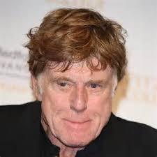 does robert redford wear a hair piece robert redford yahoo image search results robert redford