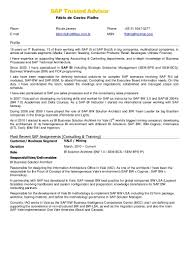 hr business consultant resume resume helpers resume for study