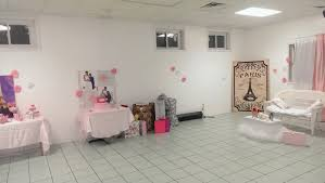 party rental stores creative ideas places to rent for a baby shower bold baby shower