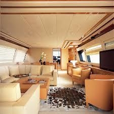Interior Design Luxury by Yacht Interior Luxury Lifestyle Pinterest Luxury Yachts