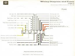 79 ford mustang wiring diagram 79 wiring diagrams