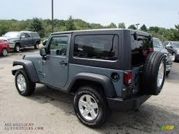 maroon jeep wrangler 2 door black is the new chrome archive mx 5 miata forum