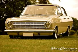 opel olympia 1962 63 65 opel rekord the german cousin of the nova chevy nova forum