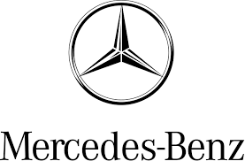 koenigsegg logo black and white tri star logo of mercedes this logo has been around since the