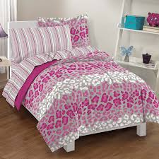 Amazon Com Modern Teen Girls by Emejing Cheetah Bedroom Set Contemporary Decorating Design Ideas