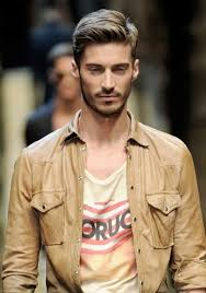 hairstyles for front cowlicks 20 best guys hair cuts images on pinterest men s hairstyle