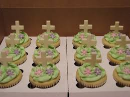 religious easter decorations 11 easter church decorations for cakes photo easter cake
