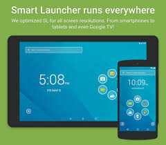 smart luncher apk smart launcher pro 3 3 26 010 apk for android aptoide