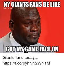 Ny Giant Memes - 25 best memes about ny giants ny giants memes