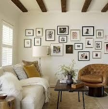 craftsman bungalow bungalow interior design itsbodega com