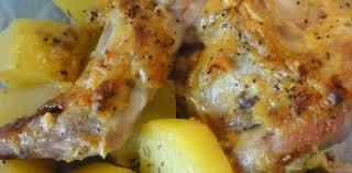 cuisiner lapin lapin à la moutarde en papillote aux fourneaux