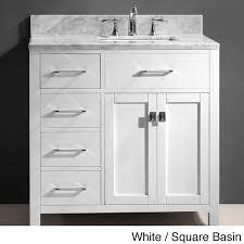 Who Sells Bathroom Vanities by 240 Best House Bathroom Images On Pinterest Bathroom Ideas