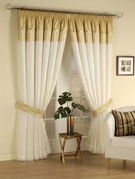 Overstock Kitchen Curtains by Decorating Spectacular Black And White Overstock Curtains With