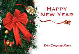 new year card design new year greeting card designs happy holidays