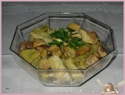 comment cuisiner des artichauts cuisine comment cuisiner les artichauts awesome choisir et préparer