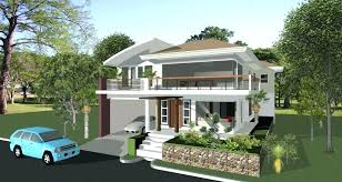 architectural design homes architect for homes architectural contemporary homes for sale in