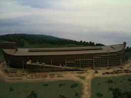1 rebuilding noah u0027s ark u2013 intro bible science guy