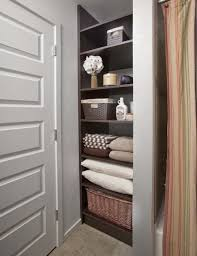 bathroom linen closet ideas storage closet ideas bathroom small bathroom linen closet ideas