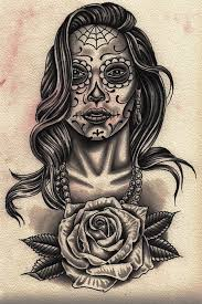 10 latino tattoo designs