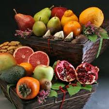 fruit gifts by mail eat gift discover the best mail order gourmet food gifts online