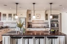 pendant lighting kitchen island kitchen kitchen island lighting with pendant light fixtures
