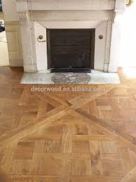 Rustic Oak Laminate Flooring Rustic Oak Wood Versailles Parquet Wood Flooring Buy Versailles