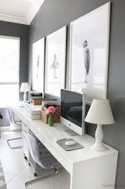 Ikea Home by Interior Designers U0027 Best Kept Shopping Secrets Unique Office