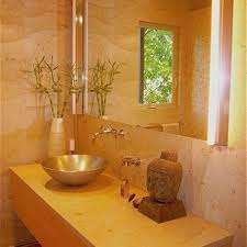 An Award Winning Master Suite Oasis Asian Bathroom by 37 Best For The Home Images On Pinterest Faux Painting Faux