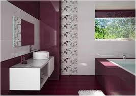 modern bathroom colors ideas photos caruba info