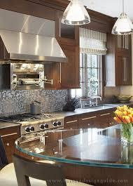 Kitchen Design Guide 581 Best Kitchens Images On Pinterest White Kitchens Custom