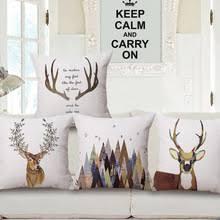 buy custom cushion and get free shipping on aliexpress com