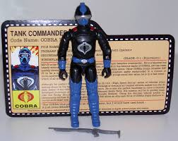 Komplettk He G I Joe Convention Exclusives 2002 2011 Toydungeon