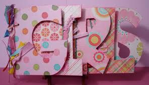 scrapbooks for sale creative keepsakes custom scrapbooks chipboard albums