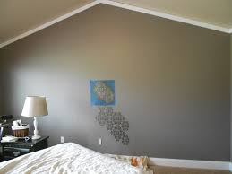 interior design interesting bedroom design with kwal paint for
