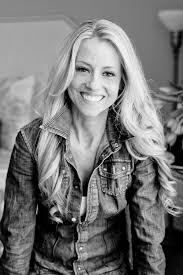 What House Does Nicole Curtis Live In Nicole Curtis U2026rehab Addict Deborahwoodmurphy