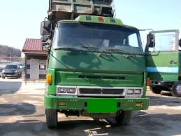used volvo dump truck used volvo dump truck suppliers and south korea used dump truck for sale south korea used dump truck