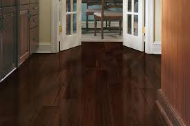 mohawk brookdale hickory chocolate engineered scraped hardwood