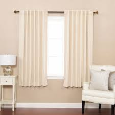 63 Inch Curtains Best 63 Inch Curtains Gallery Amazing Design Ideas Koramo Us