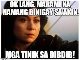 Nora Aunor Memes - the nora aunor thread