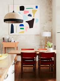 most popular home design blogs the north fitzroy home of kylie zerbst and simon murray photo