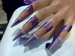 nice gel nail designs images nail art designs