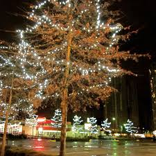 Decorative Christmas Lights Uk by Uk Plug 30m 200leds 24v Fairy Led Lights Decoration Christmas Tree