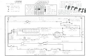 dryer wiring diagram fharates info