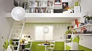 Studio Interior Design Ideas Interior Design For Studio